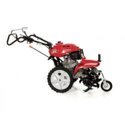 Motoculteur Honda FF500 5.5cv Fraise Contra rotative - occasion