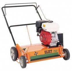 Scarificateur 75cm Eliet E750