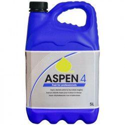 Essence Aspen 4T bidon 5L