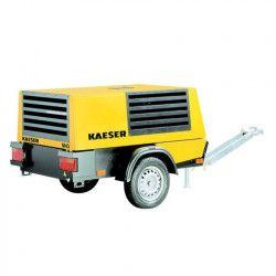 Compresseur diesel...