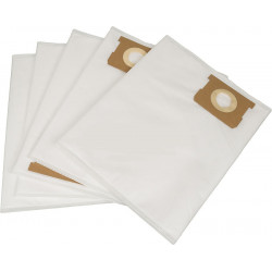 Sac/Filtre textile...