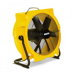 Ventilateur TTV4500