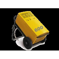 Déshumidificateur DF600...