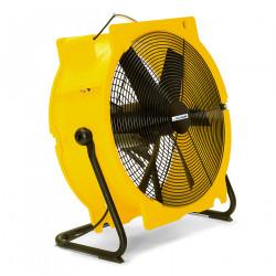 Ventilateur TTV7000