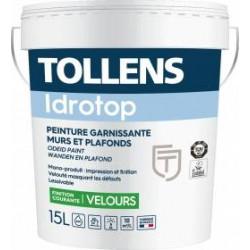 Peinture Intérieur Tollens...
